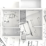 Fotolia_78398031_Subscription_Monthly_M